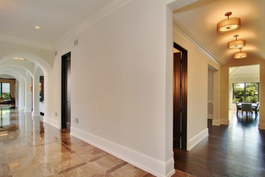 Real Estate Photography - 6143 Madison, Burr Ridge, IL, 60527 - Location 16