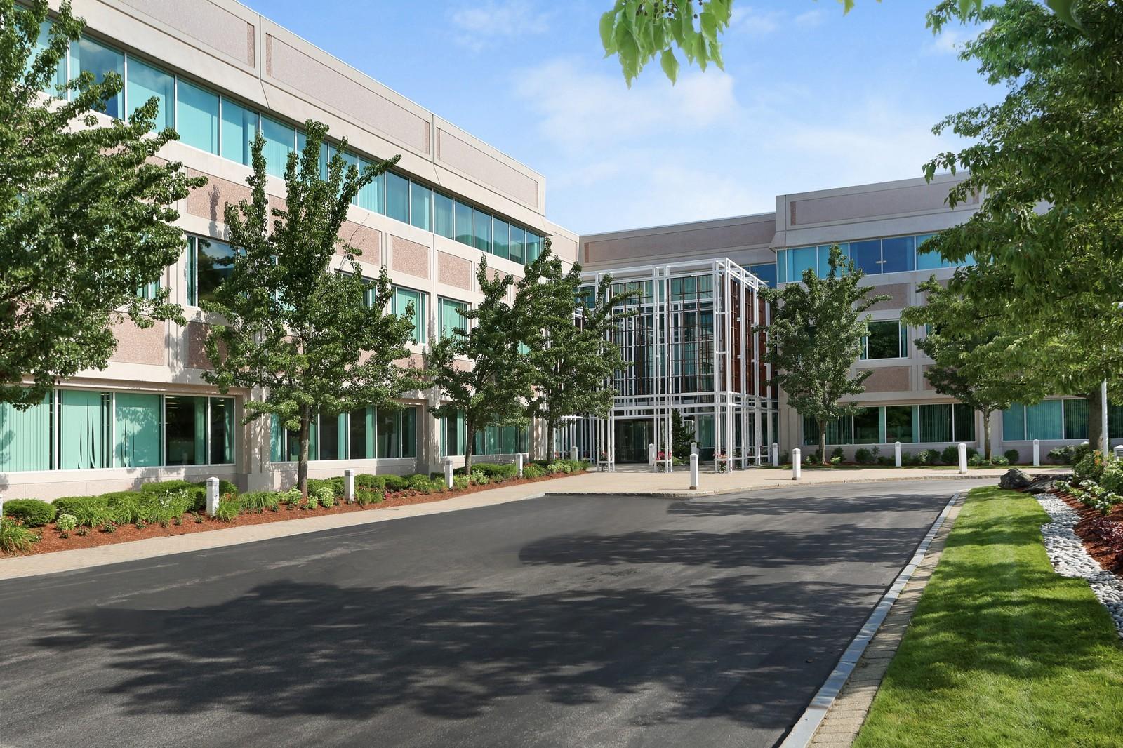 Member Career Development Monthly Networking Meeting @ Winter Wyman   Waltham   Massachusetts   United States