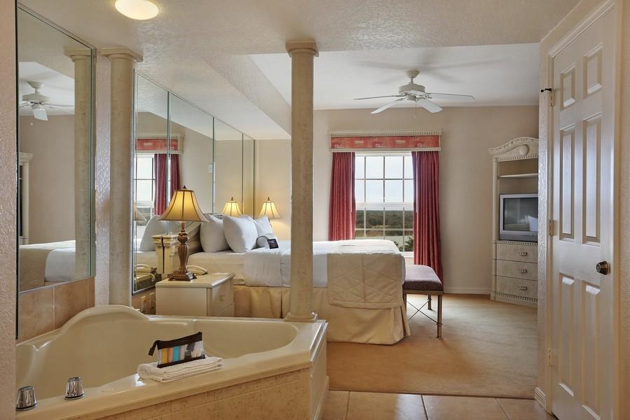 Mystic dunes resort and golf club floor plans for House of floors orlando florida