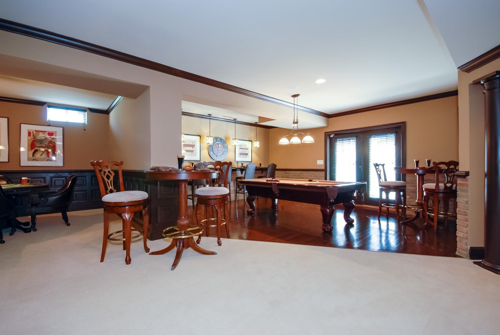 Nvhomes Remington Floor Plan New Remington Place Ii Home