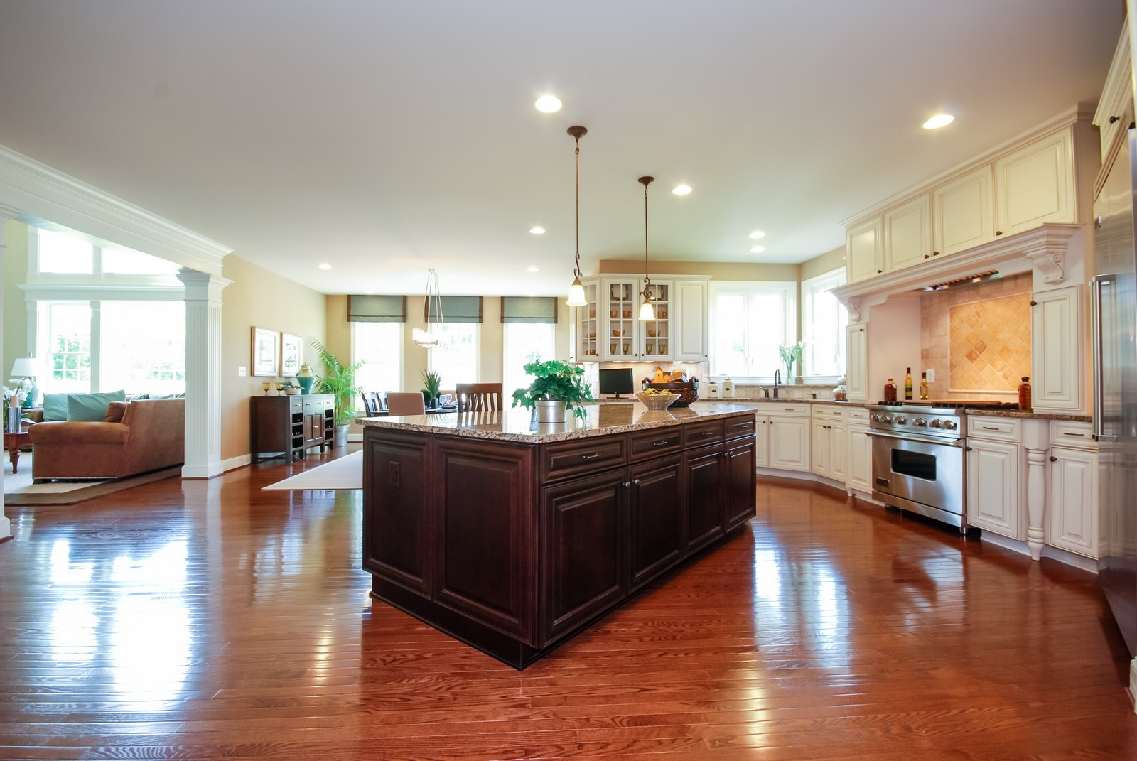 2 Scaleby Lane Clifton Park Nvhomes 20483 West