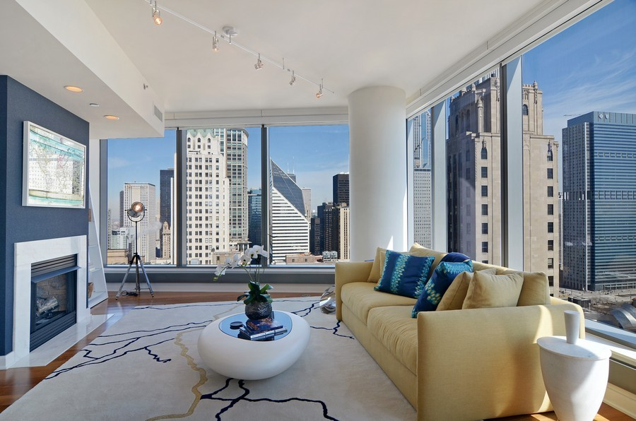 Real Estate Photography - VHT Studios Premium Photography, Chicago, IL, 00000 -