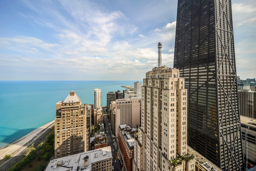 Real Estate Photography - VHT Studios Services, Chicago, IL, 00000 -
