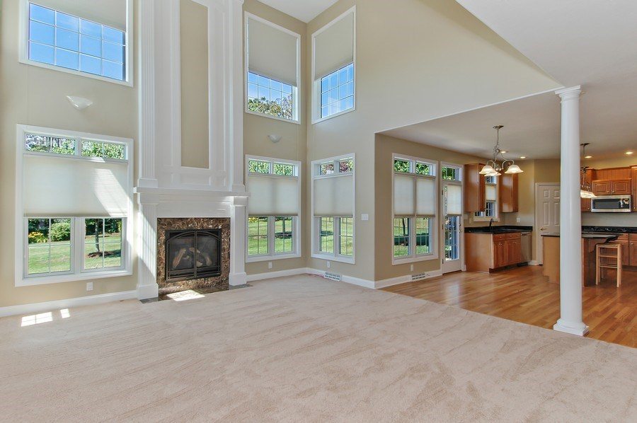 Real Estate Photography - VHT Studios Services, Chicago, IL, 00000 - Virtual Staging Before