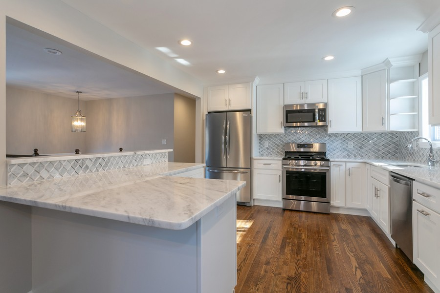 Real Estate Photography - 417 London Rd, Yorktown Heights, NY, 10598 -