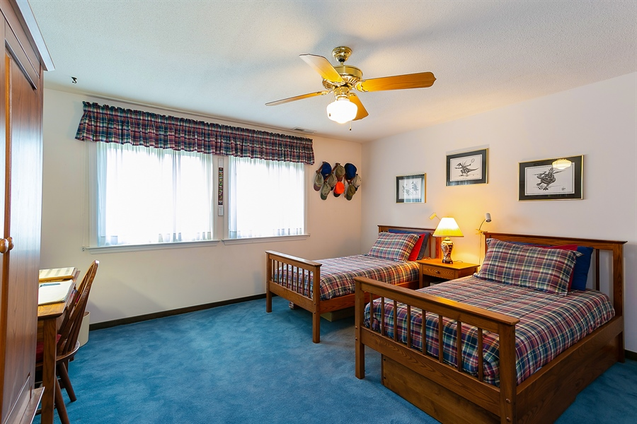 Real Estate Photography - 11 Hertiage Hill Rd, Norwalk, CT, 06851 - Bedroom