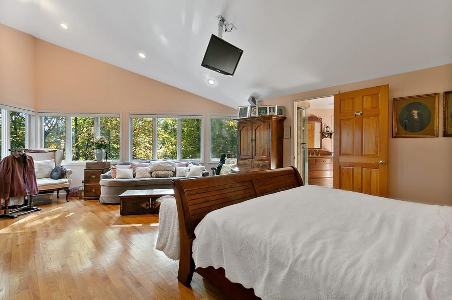 Real Estate Photography - 35 Hilltop Drive, North Salem, NY, 10560 -