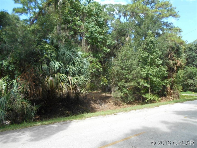 Real Estate Photography - 120 NE Evans Ct, Micanopy, FL, 32667 - Location 13
