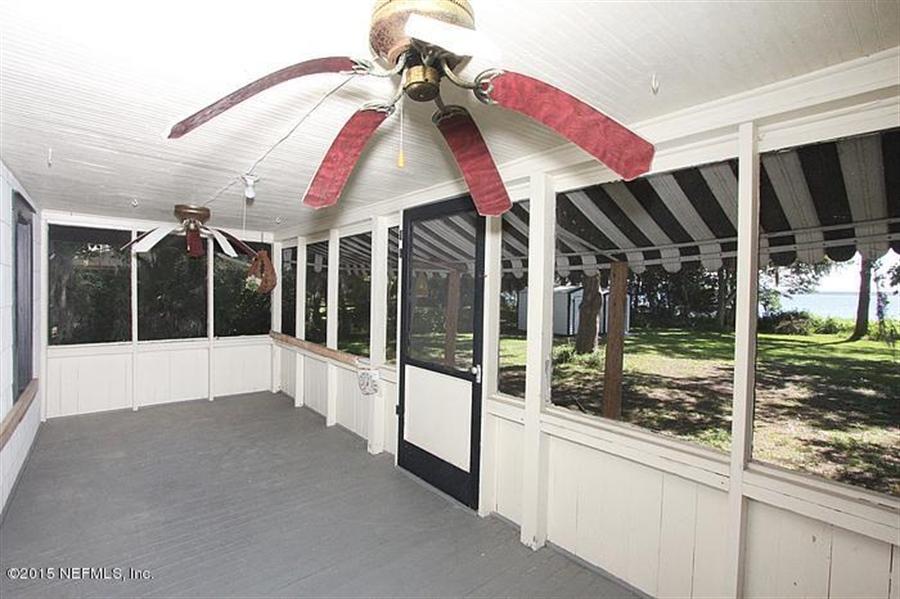 Real Estate Photography - 376 Cedar Creek Rd, Palatka, FL, 32177 - Location 7