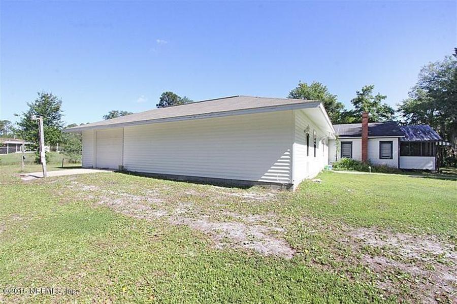 Real Estate Photography - 376 Cedar Creek Rd, Palatka, FL, 32177 - Location 9
