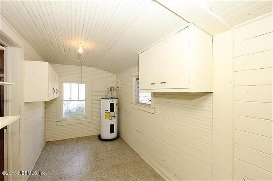 Real Estate Photography - 376 Cedar Creek Rd, Palatka, FL, 32177 -