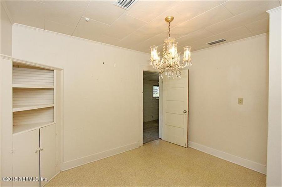 Real Estate Photography - 376 Cedar Creek Rd, Palatka, FL, 32177 - Location 17