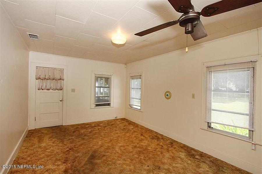 Real Estate Photography - 376 Cedar Creek Rd, Palatka, FL, 32177 - Location 18