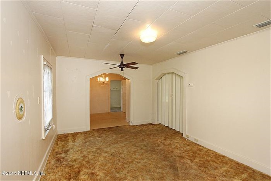 Real Estate Photography - 376 Cedar Creek Rd, Palatka, FL, 32177 - Location 19
