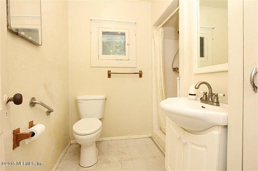 Real Estate Photography - 376 Cedar Creek Rd, Palatka, FL, 32177 - Location 23