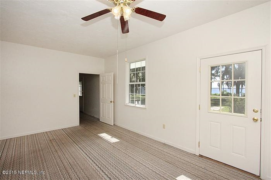 Real Estate Photography - 376 Cedar Creek Rd, Palatka, FL, 32177 - Location 25