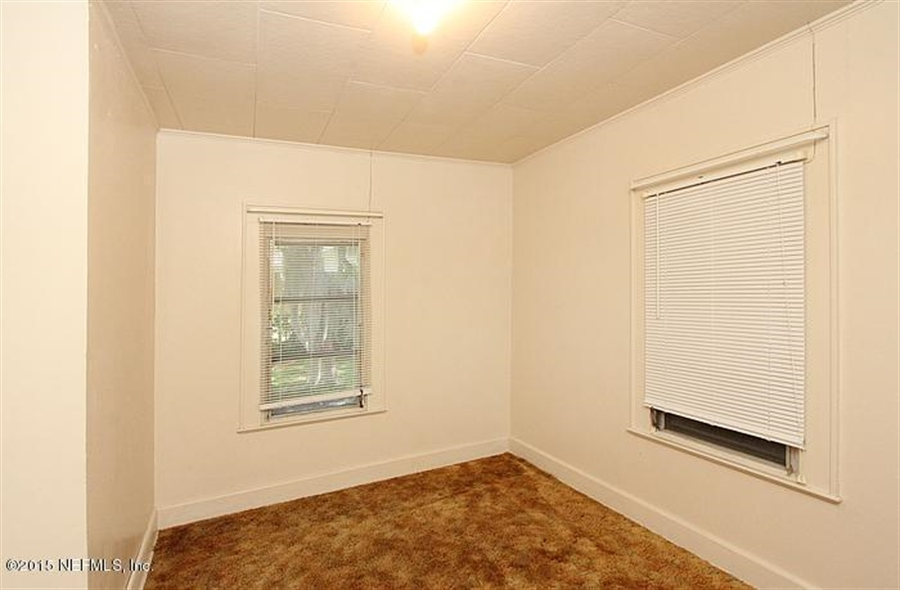 Real Estate Photography - 376 Cedar Creek Rd, Palatka, FL, 32177 - Location 26