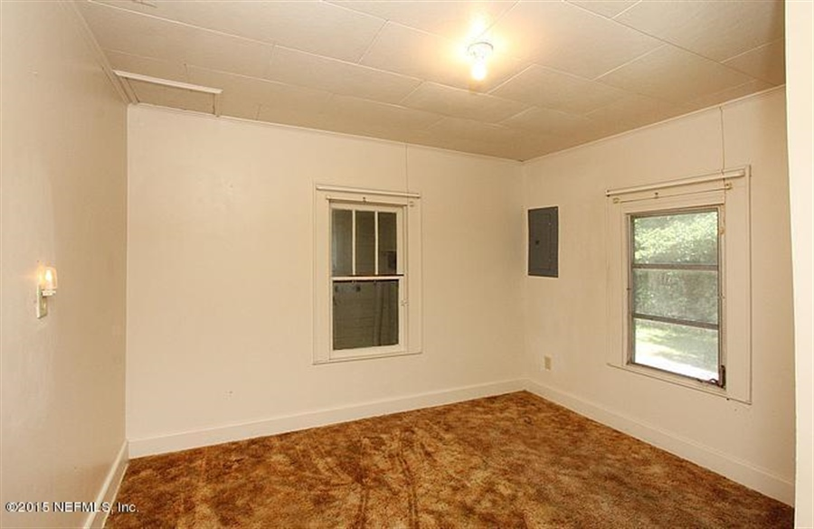 Real Estate Photography - 376 Cedar Creek Rd, Palatka, FL, 32177 - Location 28