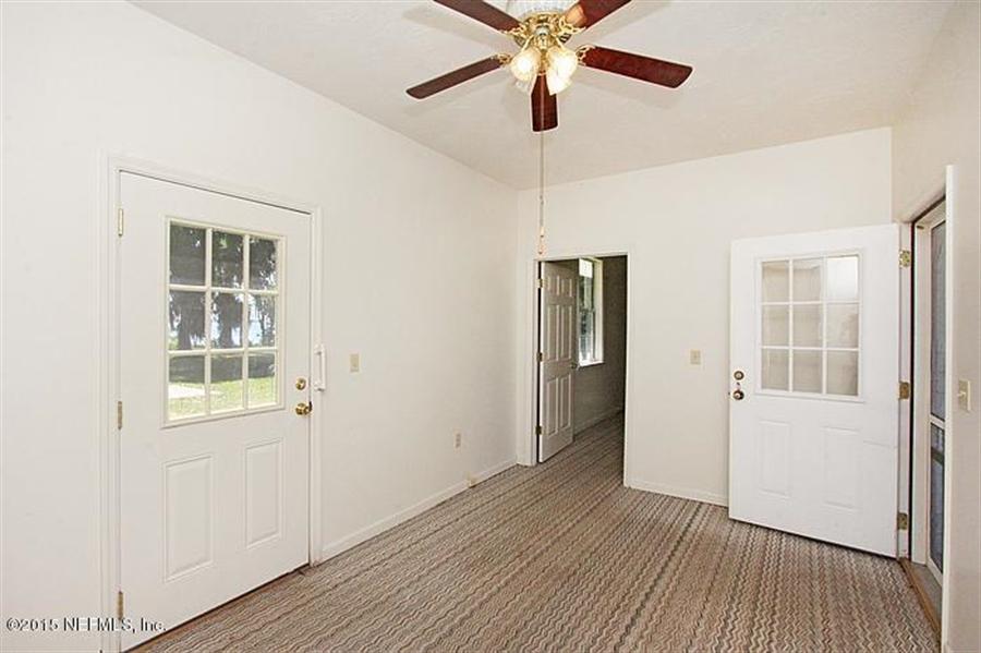 Real Estate Photography - 376 Cedar Creek Rd, Palatka, FL, 32177 - Location 30