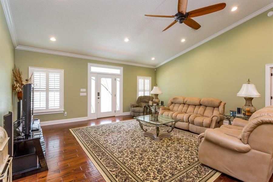 Real Estate Photography - 10891 Garden St, Jacksonville, FL, 32219 - Location 12