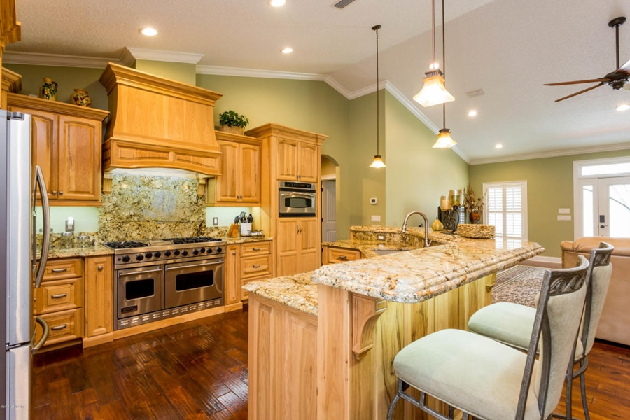 Real Estate Photography - 10891 Garden St, Jacksonville, FL, 32219 - Location 15