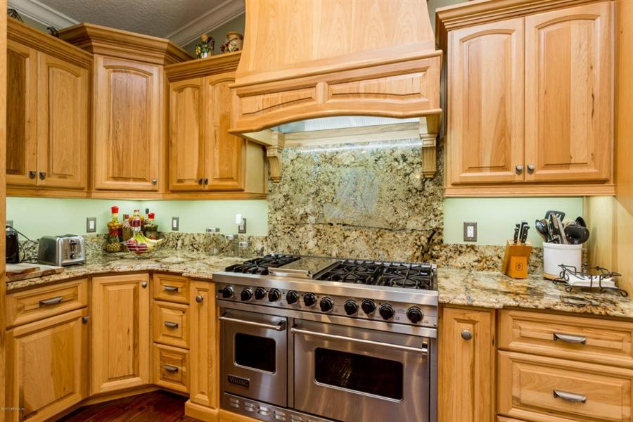 Real Estate Photography - 10891 Garden St, Jacksonville, FL, 32219 - Location 16