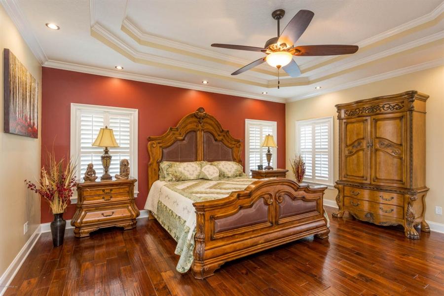 Real Estate Photography - 10891 Garden St, Jacksonville, FL, 32219 - Location 18