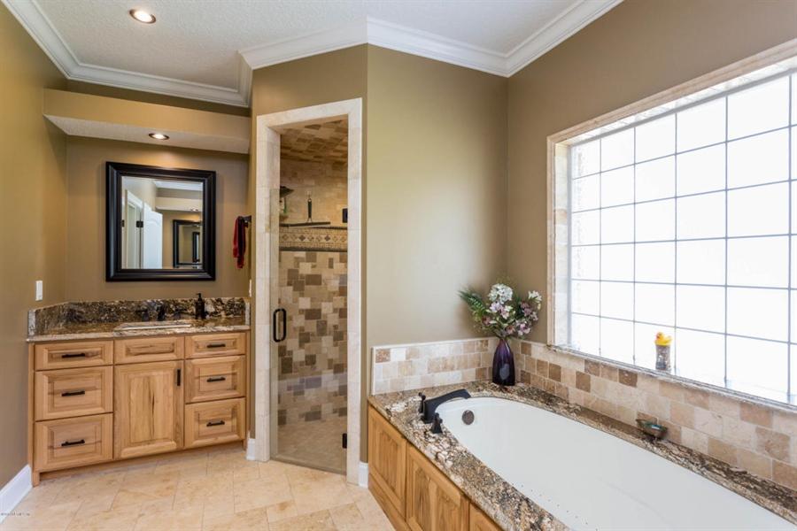 Real Estate Photography - 10891 Garden St, Jacksonville, FL, 32219 - Location 22