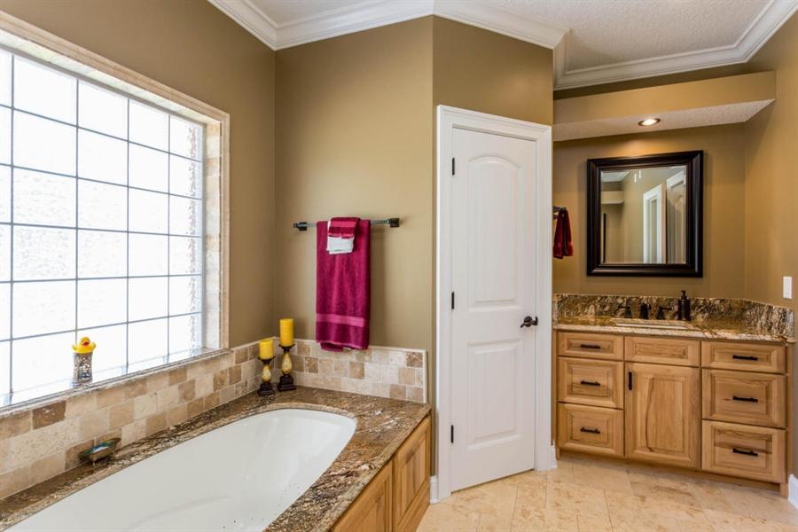 Real Estate Photography - 10891 Garden St, Jacksonville, FL, 32219 - Location 23