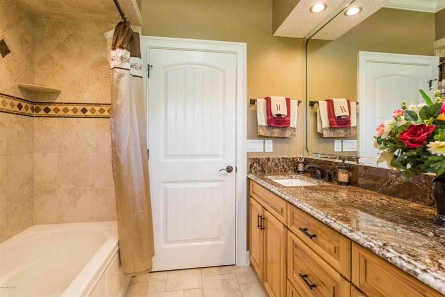 Real Estate Photography - 10891 Garden St, Jacksonville, FL, 32219 - Location 26