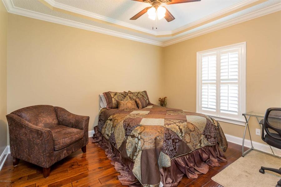 Real Estate Photography - 10891 Garden St, Jacksonville, FL, 32219 - Location 27