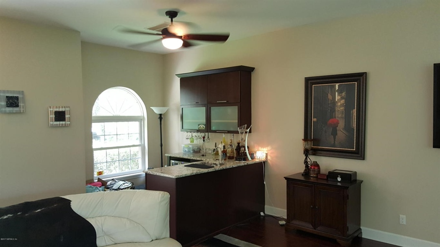 Real Estate Photography - 4103 HALL BOREE RD, MIDDLEBURG, FL, 32068 - Location 6