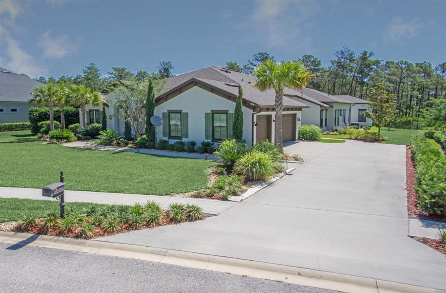 Real Estate Photography - 128 Corbata Ln, Saint Augustine, FL, 32095 - Location 2