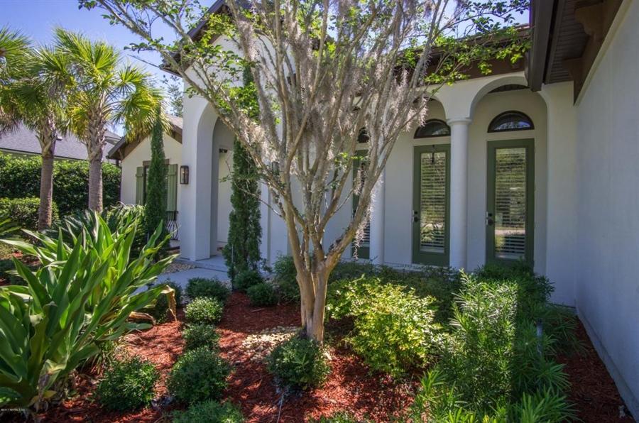 Real Estate Photography - 128 Corbata Ln, Saint Augustine, FL, 32095 - Location 3