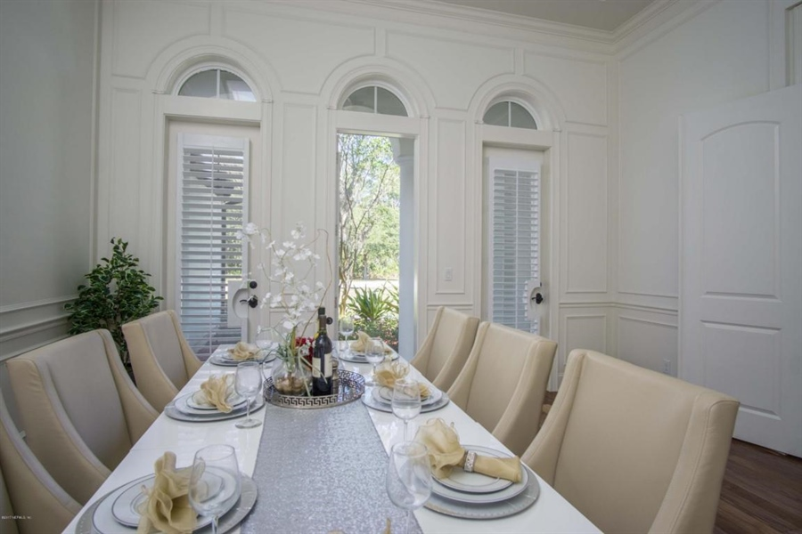 Real Estate Photography - 128 Corbata Ln, Saint Augustine, FL, 32095 - Location 8