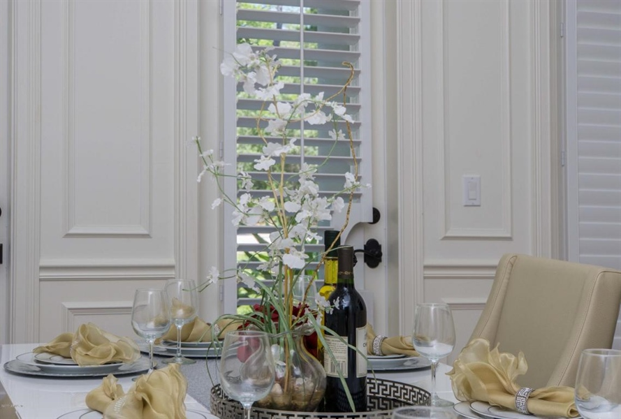 Real Estate Photography - 128 Corbata Ln, Saint Augustine, FL, 32095 - Location 9