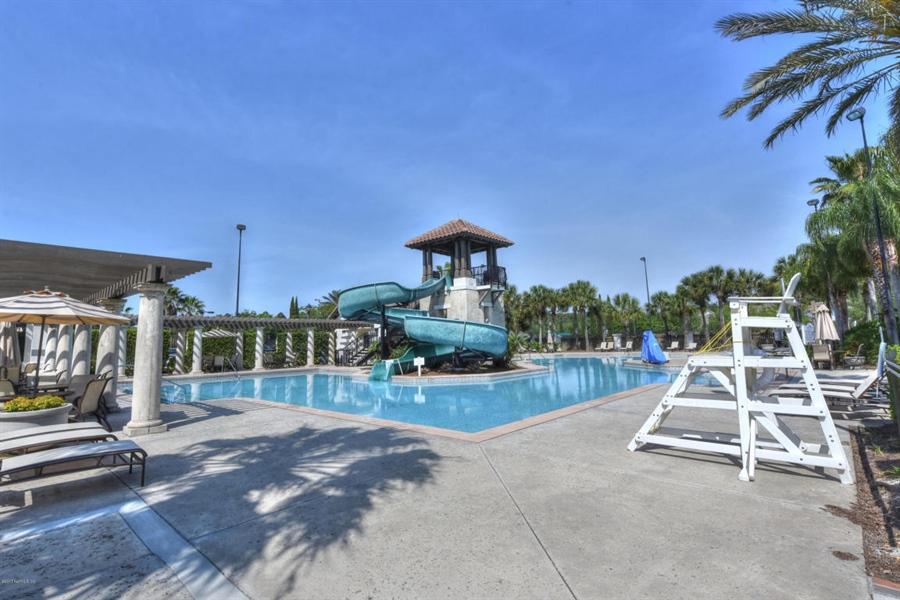 Real Estate Photography - 128 Corbata Ln, Saint Augustine, FL, 32095 -