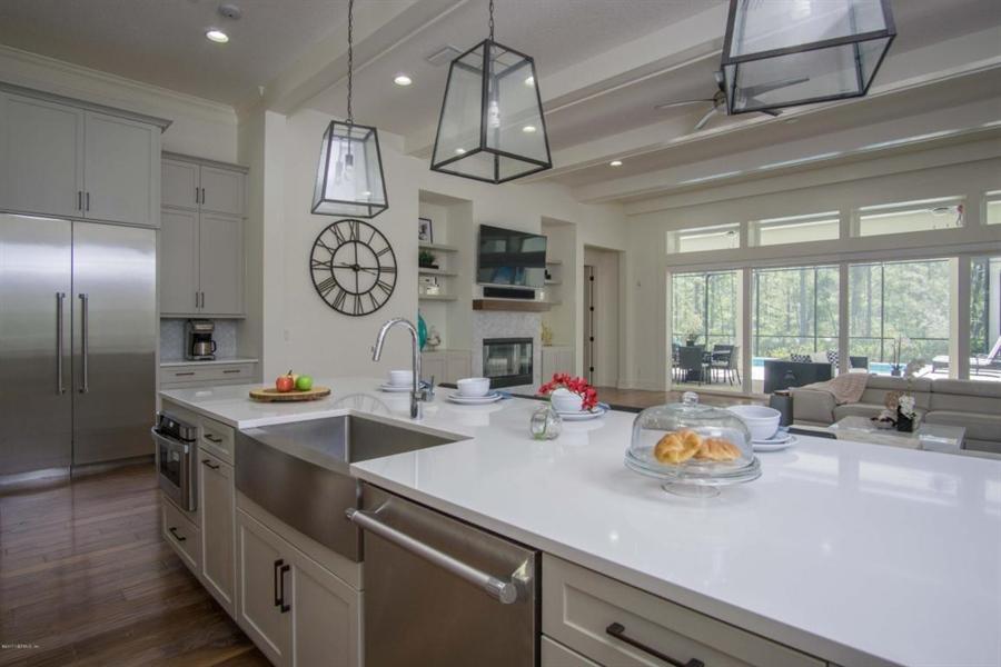 Real Estate Photography - 128 Corbata Ln, Saint Augustine, FL, 32095 - Location 13
