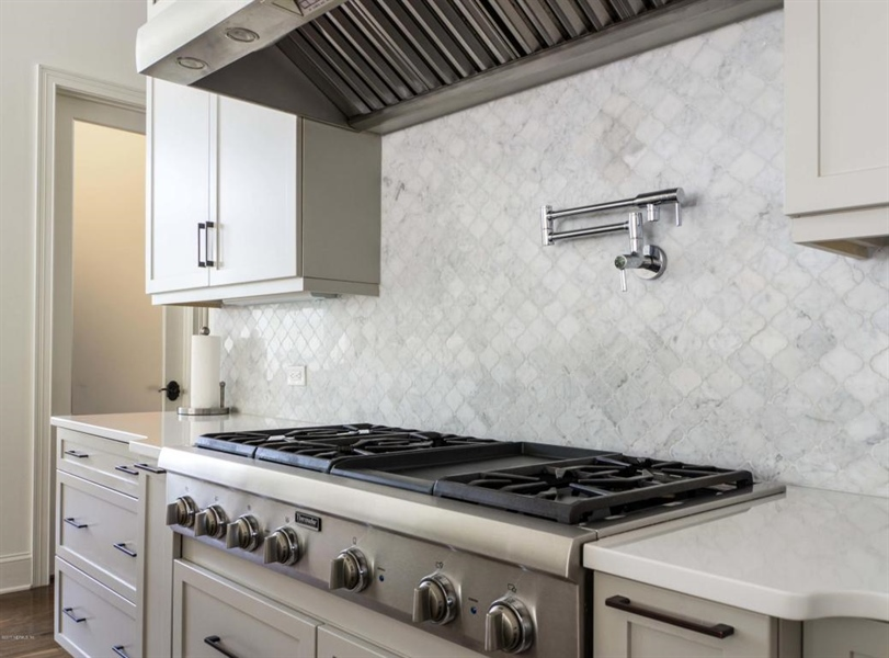 Real Estate Photography - 128 Corbata Ln, Saint Augustine, FL, 32095 - Location 14