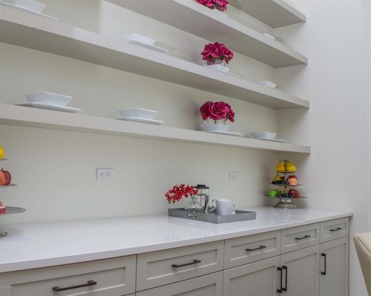 Real Estate Photography - 128 Corbata Ln, Saint Augustine, FL, 32095 - Location 16