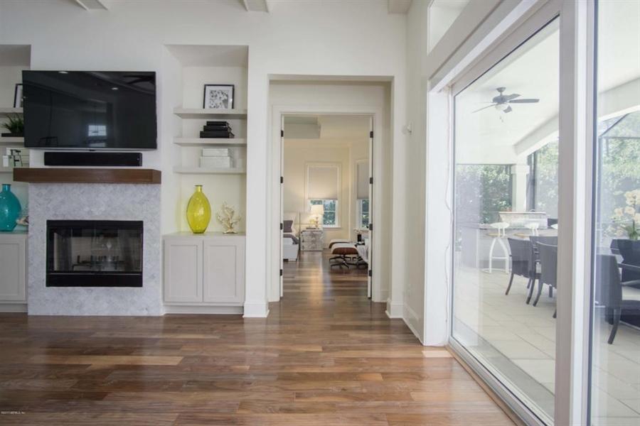Real Estate Photography - 128 Corbata Ln, Saint Augustine, FL, 32095 - Location 19