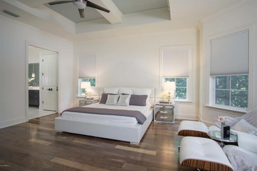 Real Estate Photography - 128 Corbata Ln, Saint Augustine, FL, 32095 - Location 20