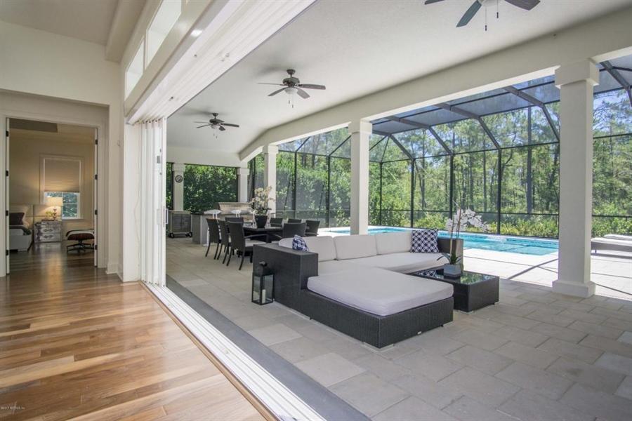 Real Estate Photography - 128 Corbata Ln, Saint Augustine, FL, 32095 - Location 22