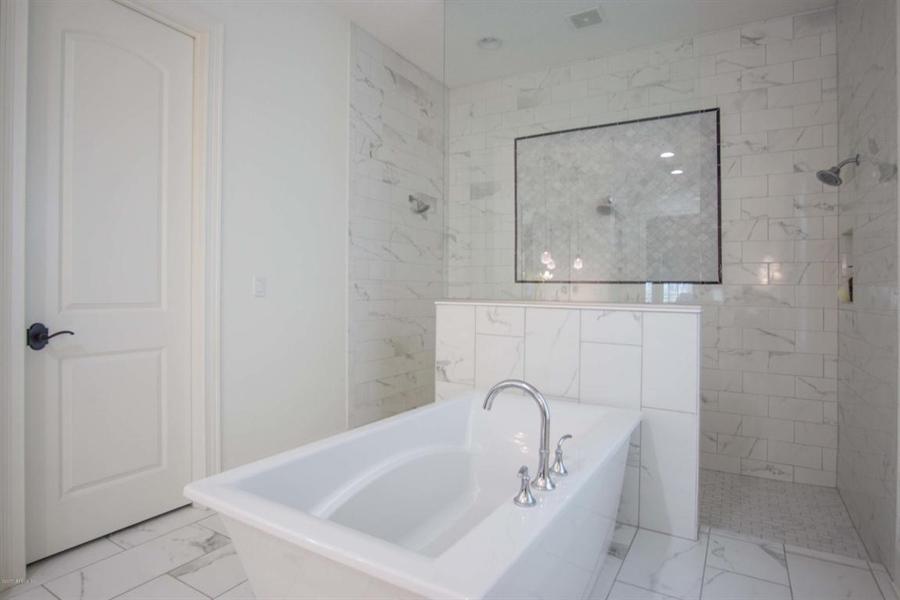 Real Estate Photography - 128 Corbata Ln, Saint Augustine, FL, 32095 - Location 25