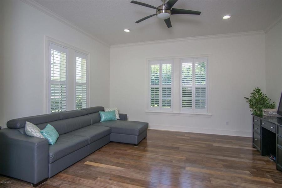 Real Estate Photography - 128 Corbata Ln, Saint Augustine, FL, 32095 - Location 26