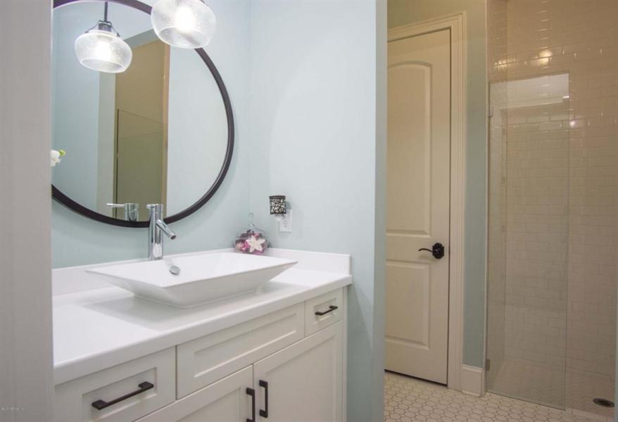 Real Estate Photography - 128 Corbata Ln, Saint Augustine, FL, 32095 - Location 29