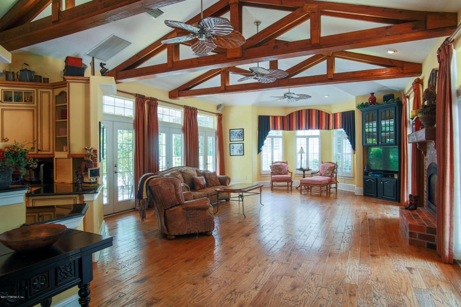 Real Estate Photography - 1843 State Road 13, Saint Johns, FL, 32259 - Location 16