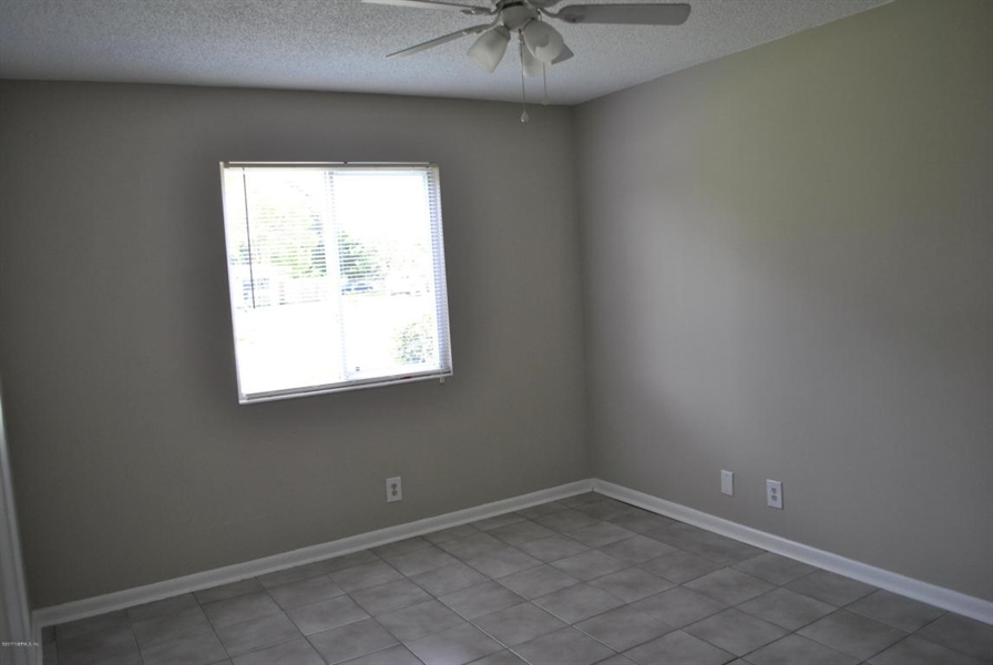 Real Estate Photography - 700 8TH AVE, JACKSONVILLE BEACH, FL, 32250 - Location 12
