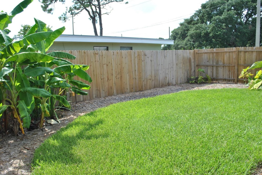 Real Estate Photography - 700 8TH AVE, JACKSONVILLE BEACH, FL, 32250 - Location 15