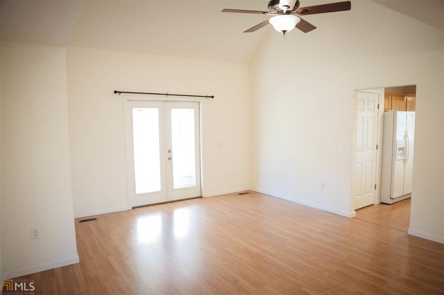 Real Estate Photography - 855 Orange St, Homeland, GA, 31537 - Location 7
